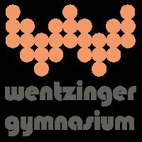 Moodleplattform des Wentzinger-Gymnasiums